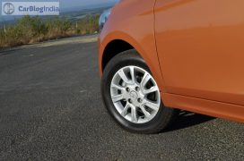 tata-zica-side-alloys- (1)