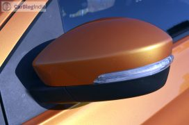 tata-zica-side-mirror