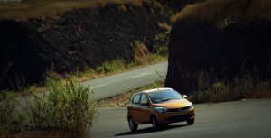 tata-zica-test-drive-review-action