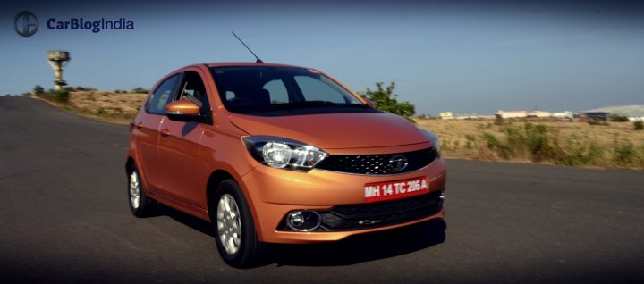 tata-zica-test-drive-review-action-image