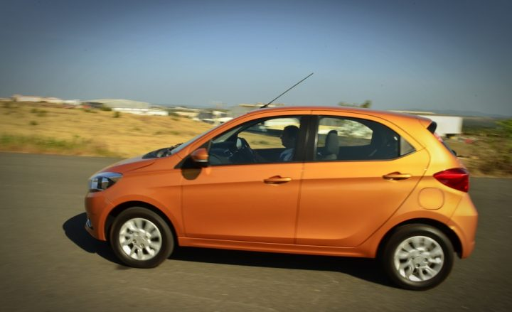 tata-zica-test-drive-review-action-photo