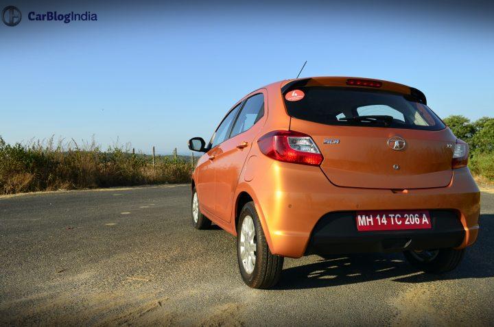 tata-zica-test-drive-review-rear