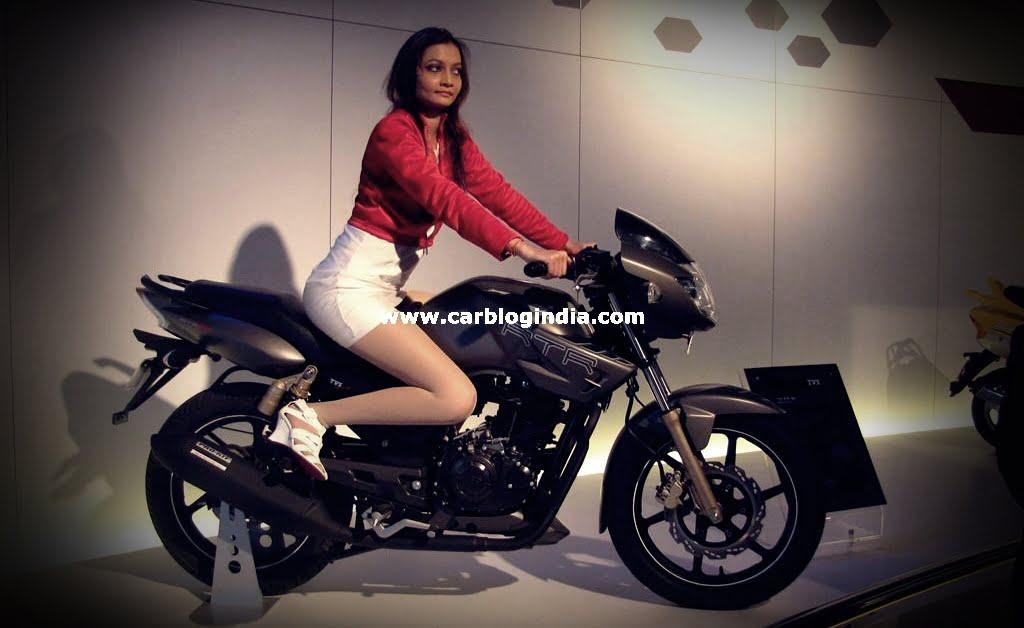 Yamaha YZFR15 2012 Price Specs Review Pics amp Mileage