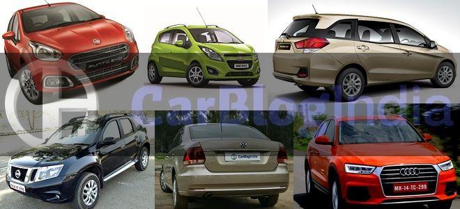 year-end-car-discounts