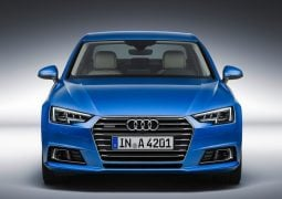 2016-audi-a4-blue-official-images (5)