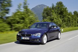 2016-bmw-3-series-official-images- (1)