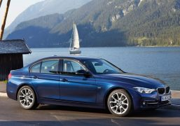 2016-bmw-3-series-official-images- (3)