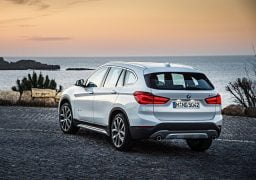 2016-bmw-x1-official-images- (1)