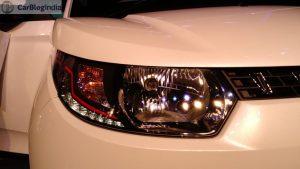 2016-mahindra-kuv100-headlamp