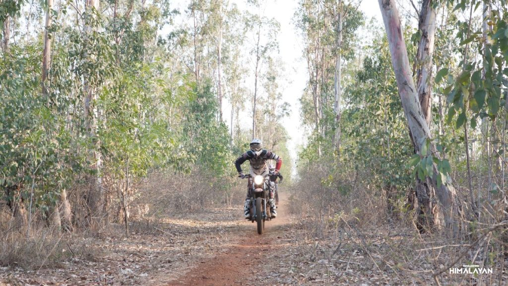 2016 royal enfield himalayan price and launch -official-images (9)