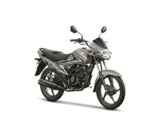 2016-suzuki-hayate-ep-images-grey-colour-front-angle
