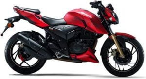 2016-tvs-apache-rtr-200-4v-photos- (1)