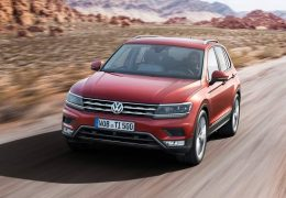 new suv launches at auto expo 2016