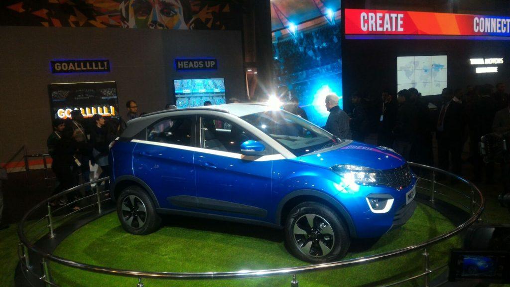 tata-nexon-compact-suv-auto-expo