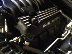 Jeep-Grand-Cherokee-SRT-India-launch-engine-photo