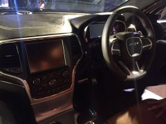 Jeep-Grand-Cherokee-SRT-India-launch-interior-photo