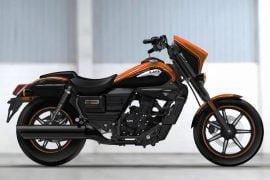 UM-Renegade-Sport-S-orange-side-image-1