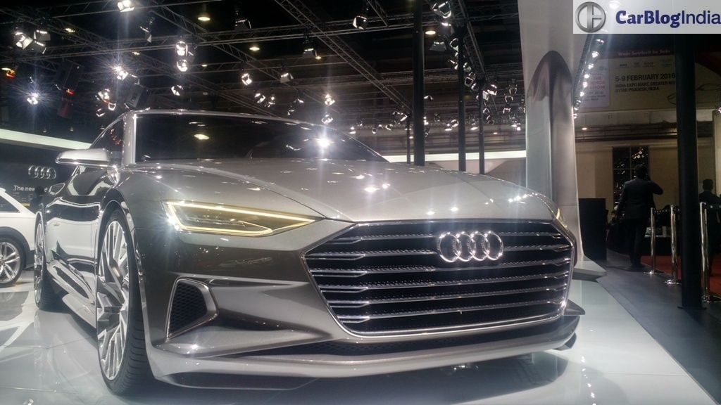 audi-prologue-concept-auto-expo-2016