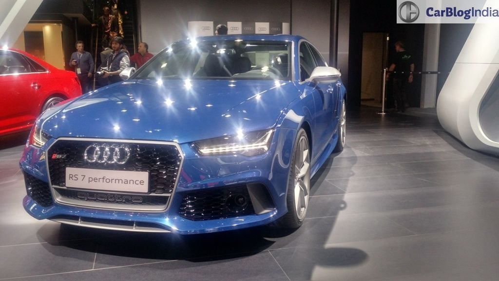 audi-rs7-performance-auto-expo-2016