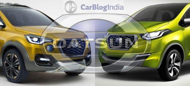 auto-expo-2016-datsun-cars-at-auto-expo-2016