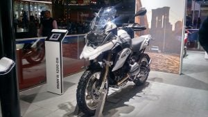 bmw-r1200-gs-auto-expo-2016