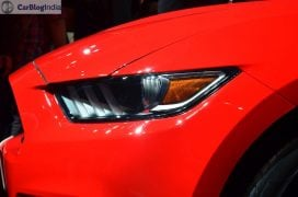 ford-mustang-india-launch- (1)