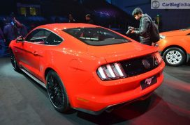 ford-mustang-india-launch- (6)