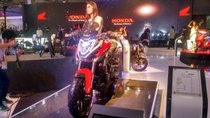 honda-cx-02-concept-auto-expo-2016