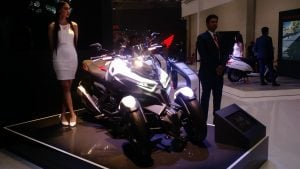 honda-neowing-auto-expo-2016