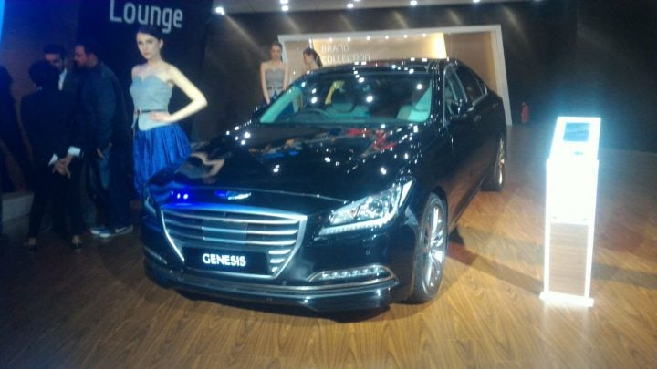 hyundai-genesis-at-auto-expo