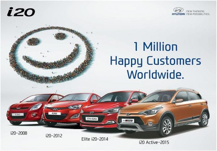 hyundai-i20-1-million-units-sold