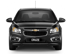 chevrolet-cruze-facelift-front