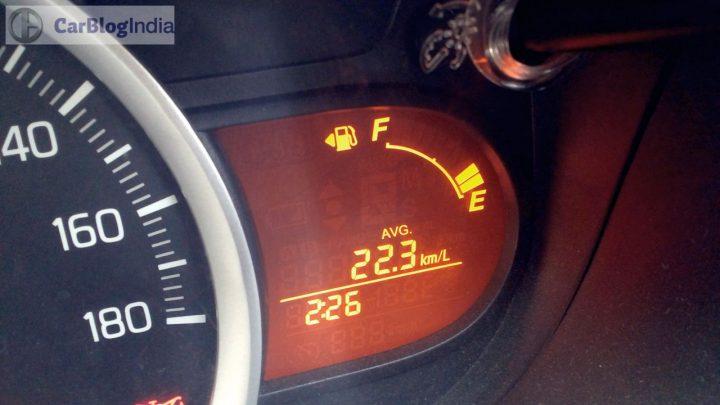 maruti-celerio-diesel-review-mileage