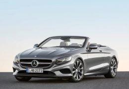 mercedes-benz-s-class-cabriolet- (1)