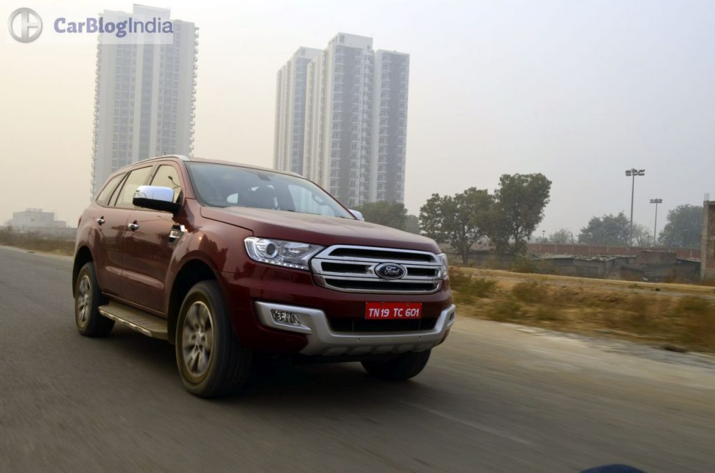 new-ford-endeavour-review-photos- (112)