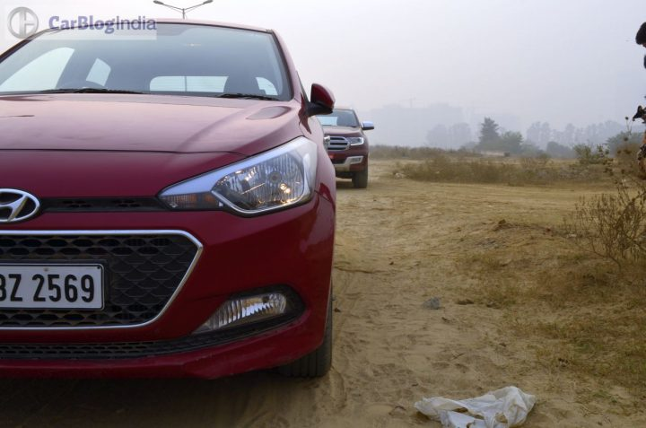 hyundai-elite-i20-review