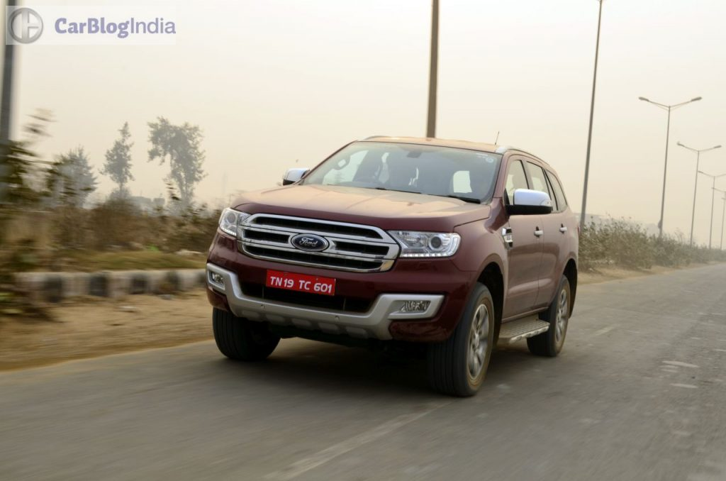 best automatic suv in india under 25 lakhs with price, specs and images new-ford-endeavour-review-photos- (83)