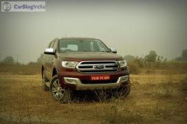 new ford endeavour review photos design (1)new ford endeavour review photos design (1)