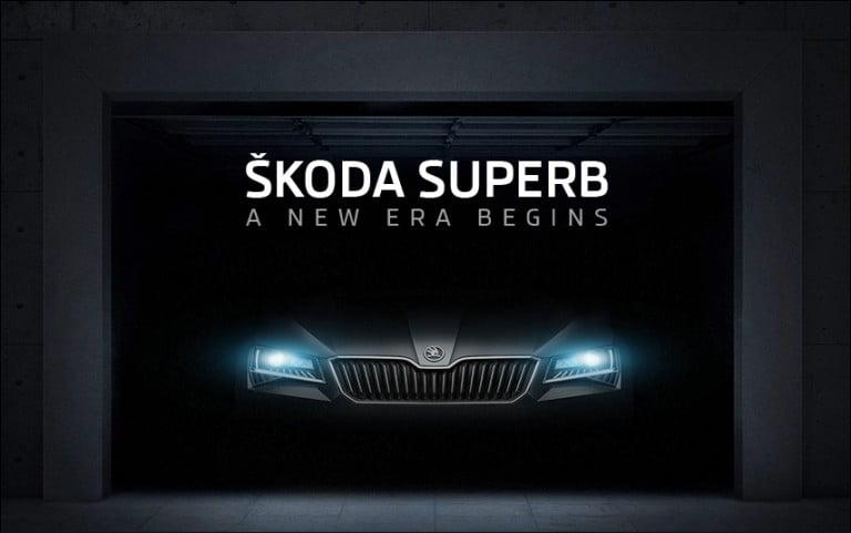 new-model-skoda-superb-image