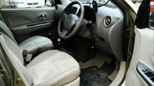 nissan-micra-cvt-long-term-cabin