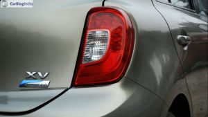 nissan-micra-cvt-long-term-review-badge