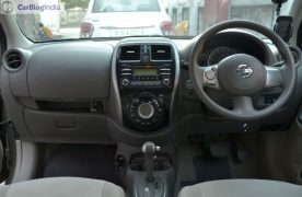 nissan-micra-cvt-long-term-review-dashboard