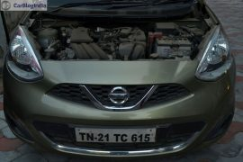 nissan-micra-cvt-long-term-review-engine