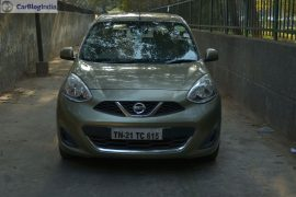 nissan-micra-cvt-long-term-review-front