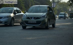nissan-micra-cvt-long-term-review-front-action