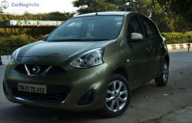 nissan-micra-cvt-long-term-review-front-angle