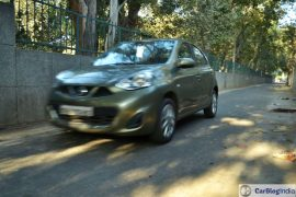 nissan-micra-cvt-long-term-review-front-angle-action-blur