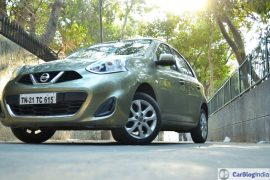 nissan-micra-cvt-long-term-review-front-angle-low