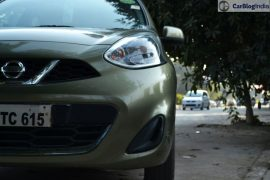 nissan-micra-cvt-long-term-review-headlamp