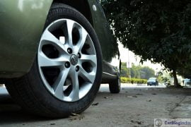 nissan-micra-cvt-long-term-review-rims